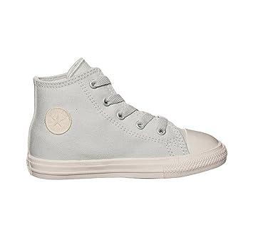 Converse Chuck Taylor All Star II High Zapatillas Niños Pequeños 8 US - 24 EU: Amazon.es: Deportes y aire libre