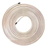 #4: 50 Ft. Roll of 3/16