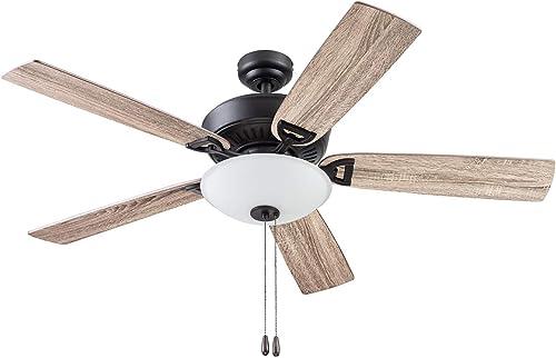Portage Bay 51446 Montlake Ceiling Fan