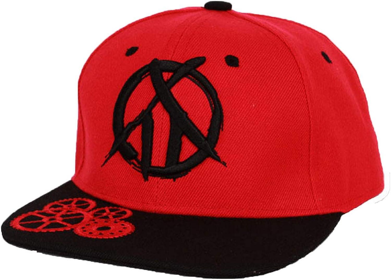 New Casual Fashion Adjustable Baseball Caps Men//Women Outdoor Cap Hip Hop Hats