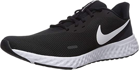7. Nike Men's Revolution 5 Running Shoe