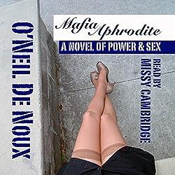 Mafia Aphrodite