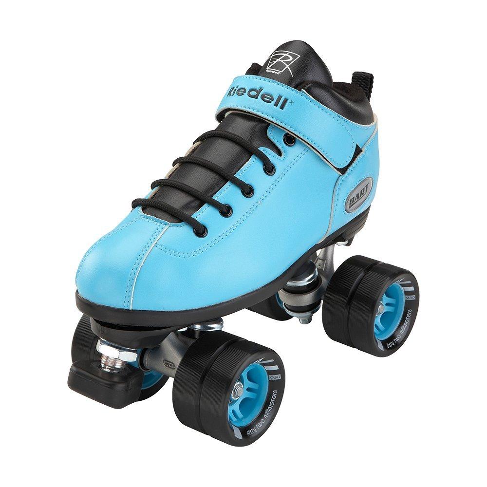 Riedell Skates