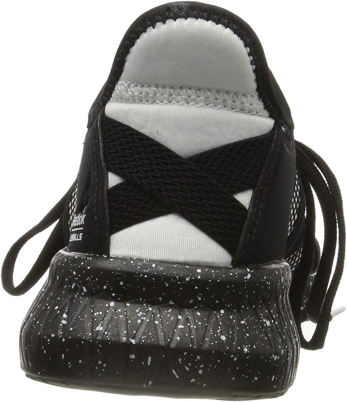 Agradable Tienda Online Lo Mas Barato Reebok Flexagon 2.0 Flexweave LM, Zapatillas de Deporte para Hombre Negro Black Cold Grey White 0 DLbxwe t3fB9N Ul5L1e