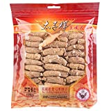 Prince of Peace® Wisconsin American Ginseng Large Short Roots (6 oz)