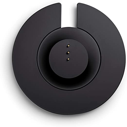 Bose Portable Home Speaker Charging Cradle, Black: Amazon.com.mx: Electrónicos