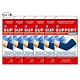 Instant Aid Elbow Support (Pack of 6)