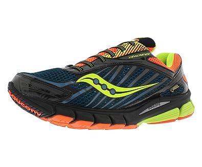 6a2bdcd43064 Saucony Ride 6 GTX Men s Running Shoes Size US 9