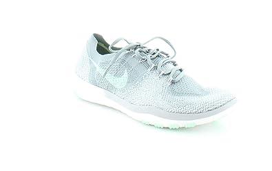 af37c7b4c805d Nike WMNS Free Focus Flyknit 2 Womens Cross Training Shoes  Amazon.co.uk