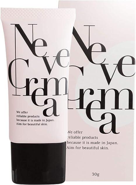 Amazon | 《公式》Neve Crema ネーヴェクレマ【日本製 30g】韓国コスメ オールインワン 保湿 クリーム | 株式会社Libeiro  | BBクリーム 通販