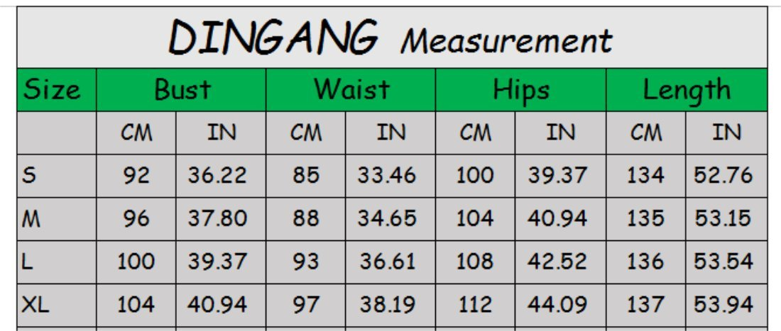 DingAng Women's Sexy V Neck Letter Printed Jumpsuits Spaghetti Strap Color Block Harem Long Rompers with Pockets by DingAng (Image #5)