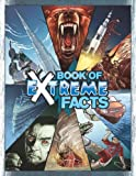 Book of Extreme Facts, Various, Matt Forbeck, Kris Oprisko, 1600109403