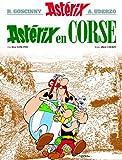 """Afficher """"Astérix n° 20 Astérix en Corse : Vol. 20"""""""