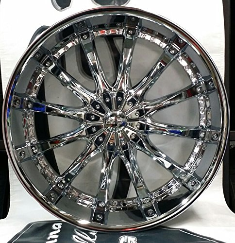 24 inch dcenti dw8 chrome wheels rims tire package 5x1155x120 24 inch dcenti dw8 chrome wheels rims tire package 5x1155x120 will fit bmw dodge chrysler g body chevy buick oldsmobile buy online in uae publicscrutiny Gallery