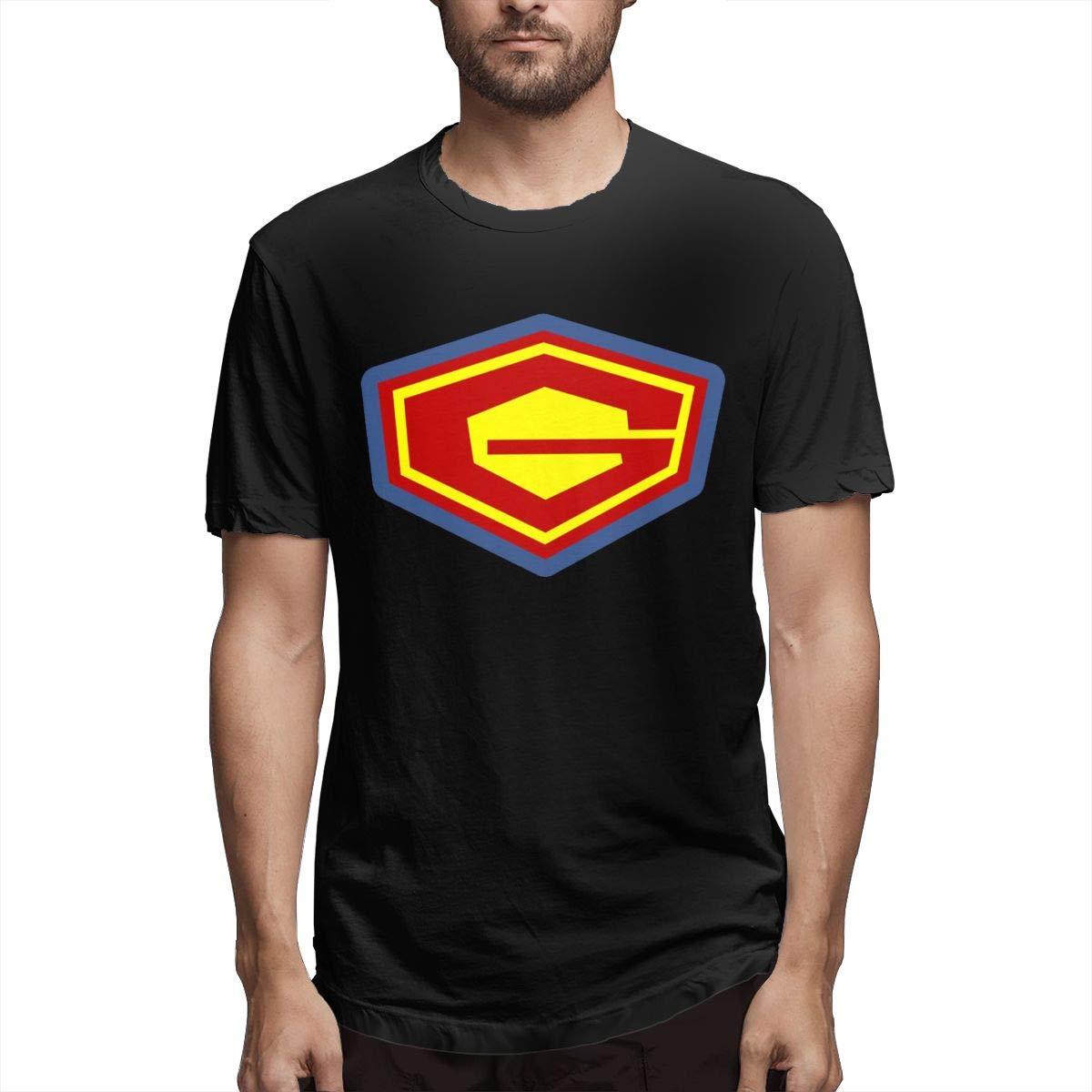 Zzlll Gforce Tshirt Tshirt