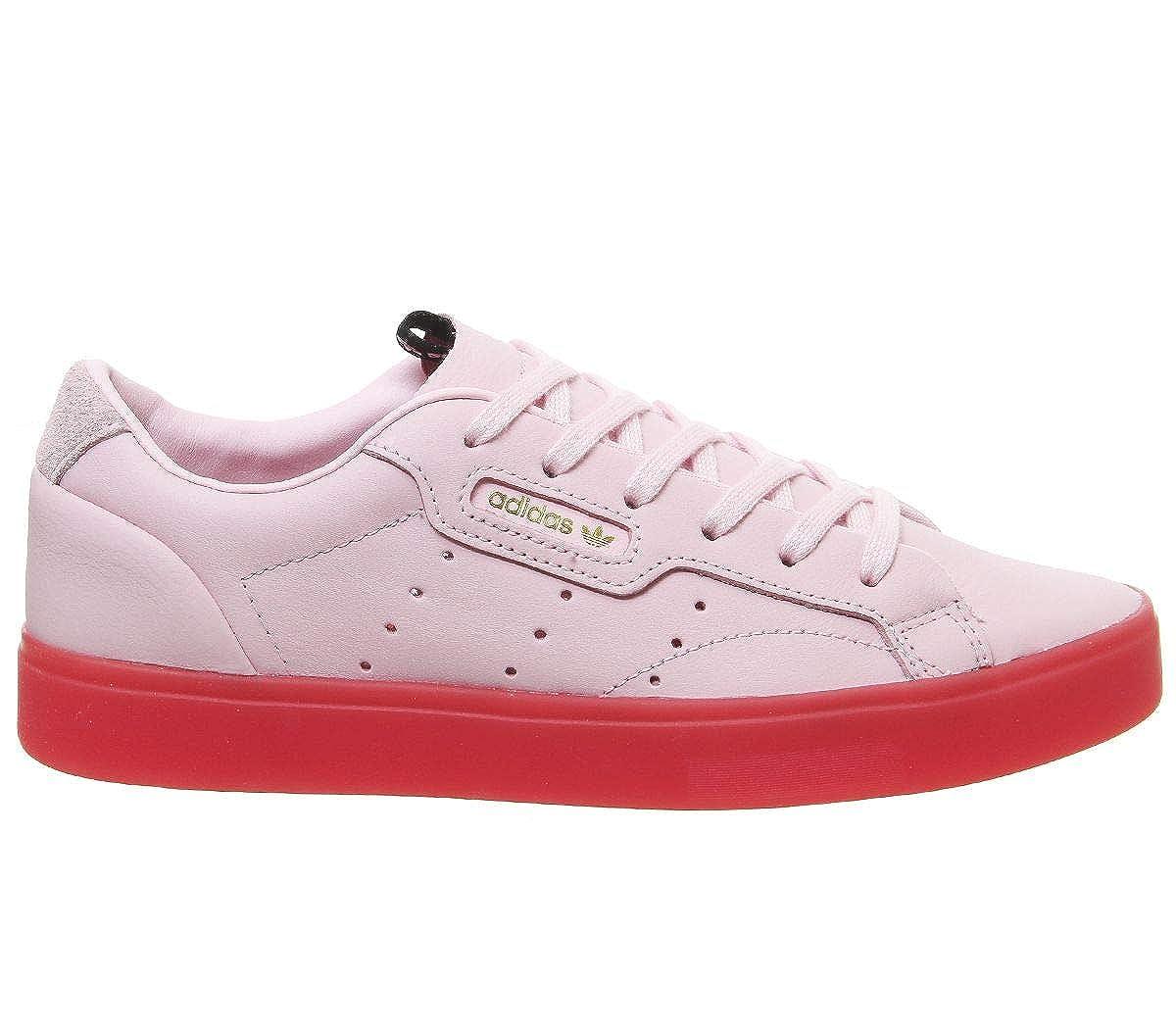 adidas Sleek W Schuhe