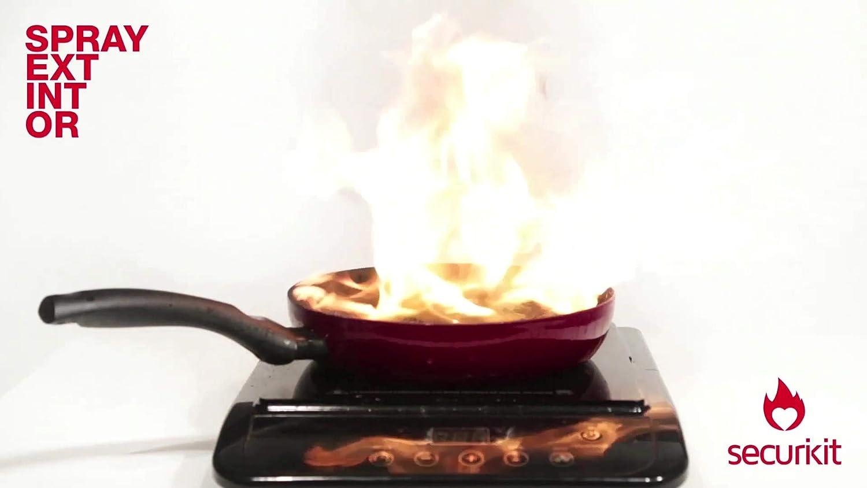 PACK AHORRA 25%!! (PVP 47,90€) INCLUYE 2 MANTAS IGNÍFUGAS: Una pequeña para tu cocina y otra más grande para tu coche .AHORRA 25% comprando 2