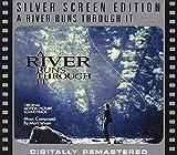 A River Runs Through It (Remastered)