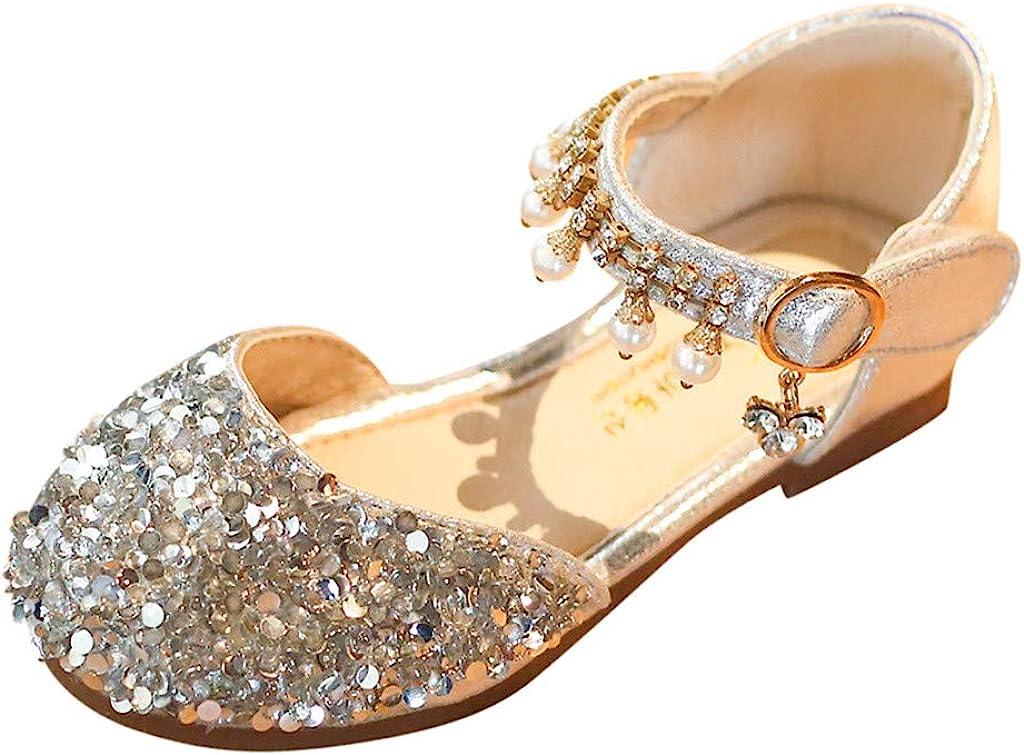 Zapatos para Bebé,Zapatos Deportivos OtoñAles Zapatillas ...