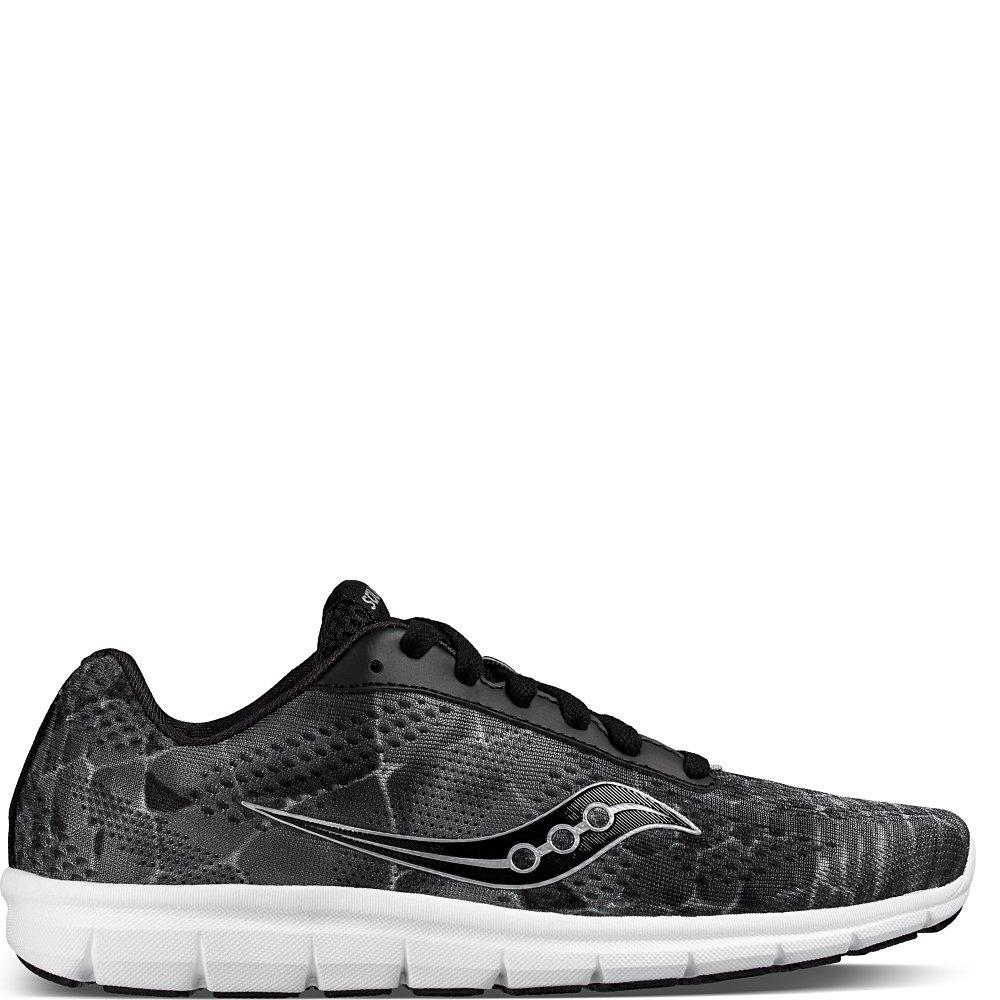 Saucony Women s Grid Ideal running Shoe