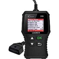 Launch OBD2 CR319 Car Code Diagnostic Reader