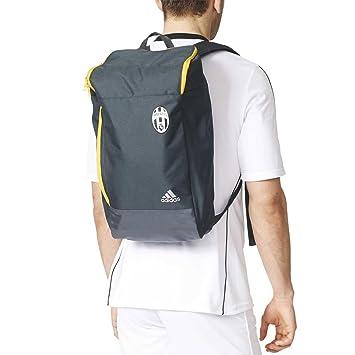 c34334f3be adidas backpack canada, Cheap Air Jordans For Sale | Jordan Shoes ...