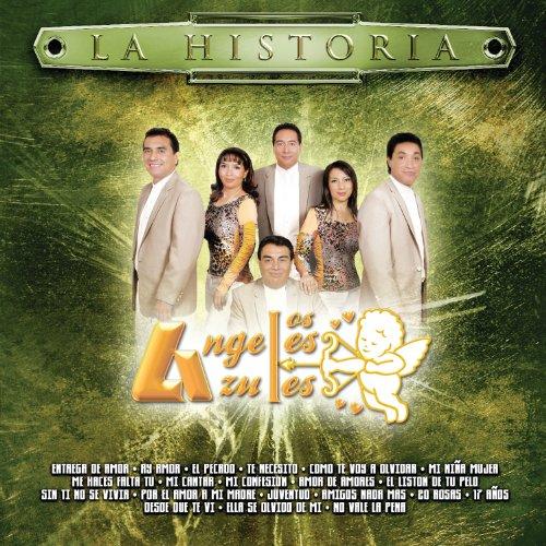 Barrio Bravo by Celso Piña y su Ronda Bogotá on Amazon Music - Amazon.com