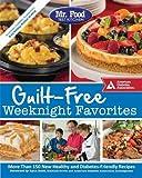 Mr Food Test Kitchen Guilt Free