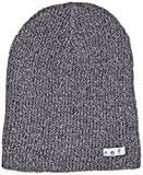 Neff Women's Daily Sparkle Beanie, Grey, One Size