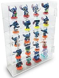 Shop Amazon.com   Display Stands
