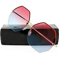 Amazon Los más vendidos: Mejor Lentes de Sol y Gafas de ...