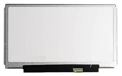 SONY VAIO PCG 51211L DESCARGAR CONTROLADOR