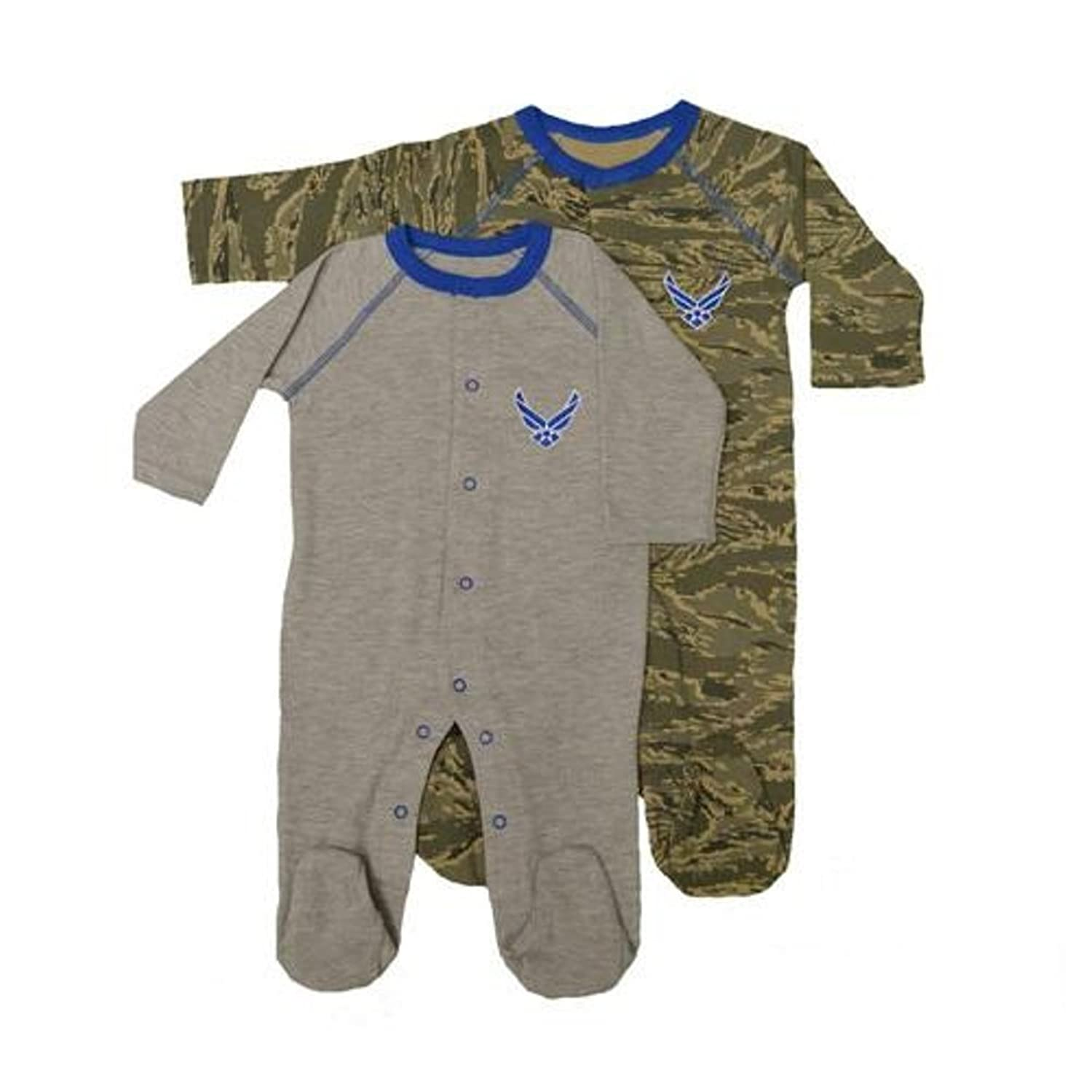 amazing camo baby clothes pictures children toys ideas