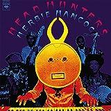 Head Hunters (2 LP, 200 Gram, 45 RPM)