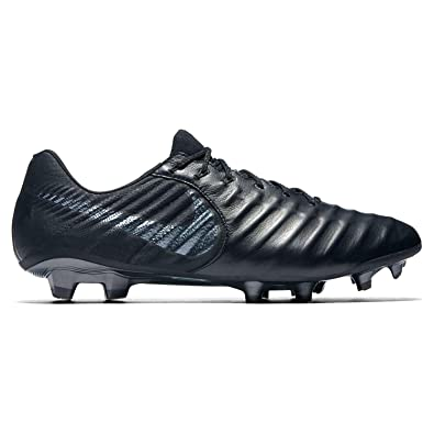 huge discount 15ab0 29206 Amazon.com | Nike Tiempo Legend VII FG Elite Acc Soccer ...