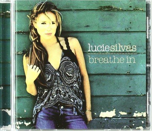 Lucie Silvas - Het Beste Uit De Top 500 Van Deze Eeuw Van Q-Music (2010) CD3 - Zortam Music