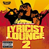 : Lyricist Lounge 2