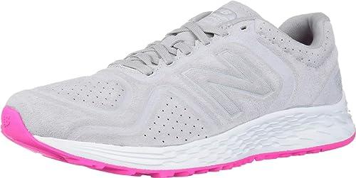 Fresh Foam Arishi V2 Running Shoe
