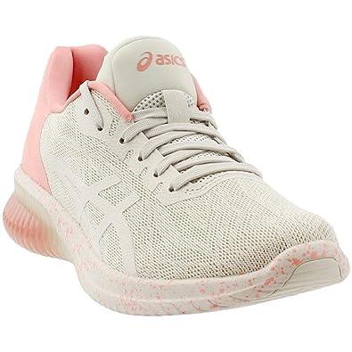 Kenun Shoe Mx Asics Gel Women's Sp Running b7ygvYf6