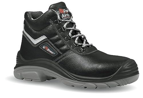 Upower Calzado seguridad Pitucon S3 SRC