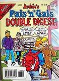 Archie's Pals 'n' Gals #83 (Double Digest)