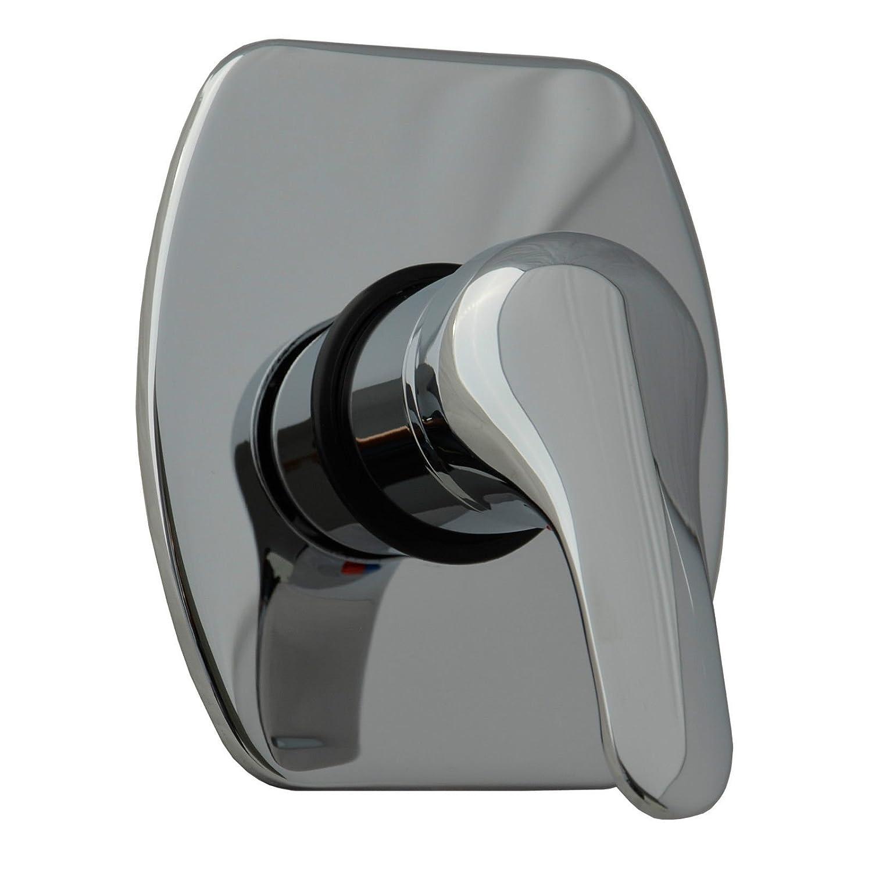 Design Armatur Unterputz für Badewanne Einlauf / Waschbecken ... | {Armaturen dusche unterputz 47}