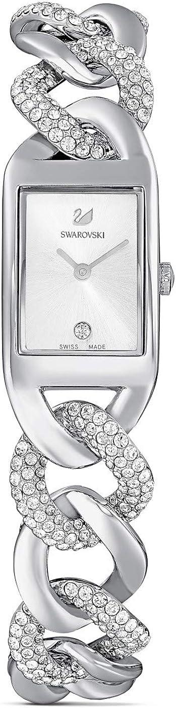 Swarovski horloge Cocktail 5519330 - Fabricado en Suiza