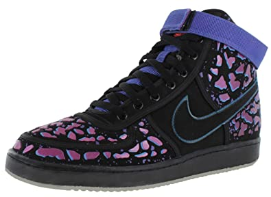 on sale 1a3ed 1d1c3 NIKE Vandal Premium QS All Star Game - Area 72 (597988-001) mens