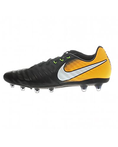 Nike TIEMPO Legacy III AG-Pro 897749 008 Fußballschuhe c3c3443d39