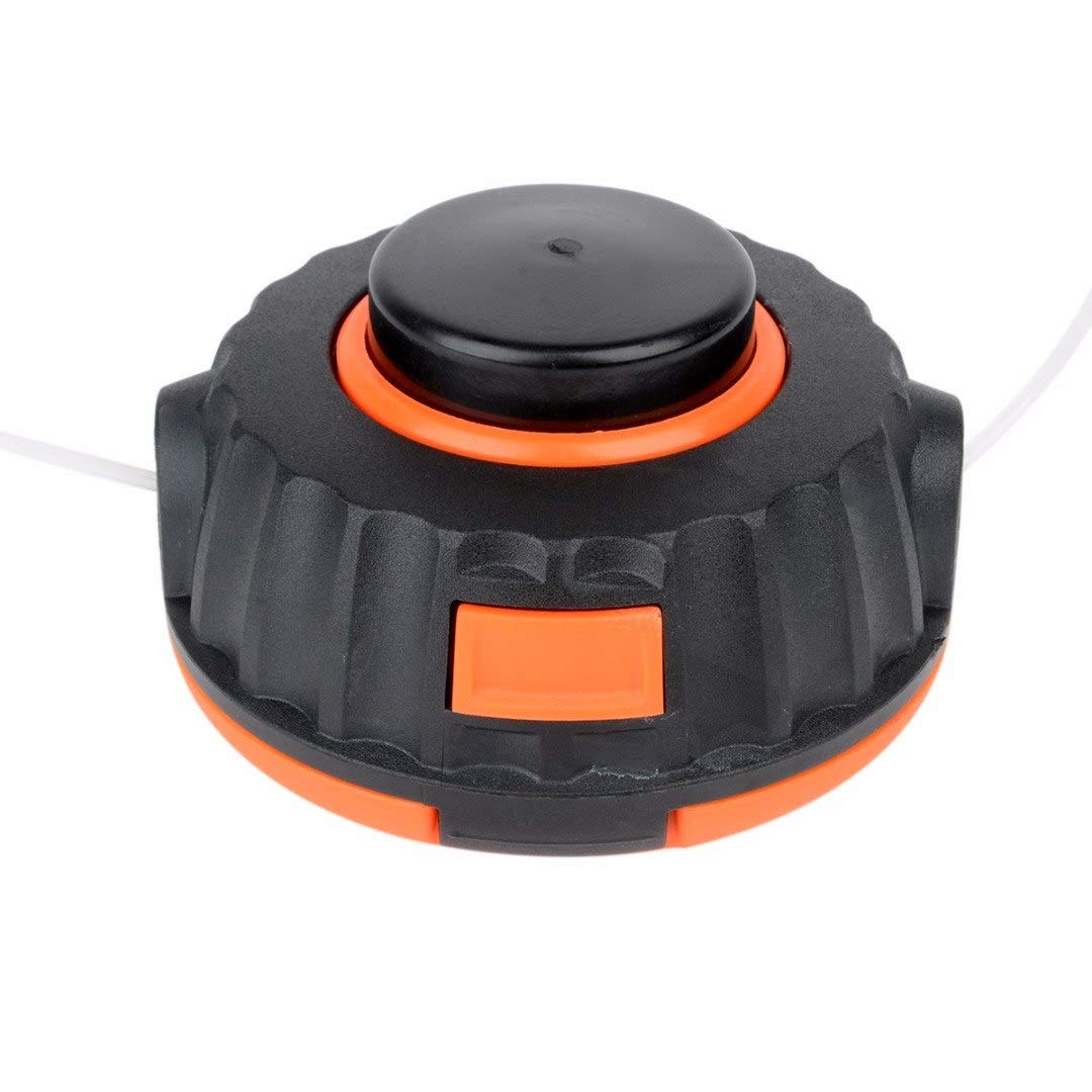 Amazon.com: Tool Parts - P25 Brush Cutter Strimmer Head ...