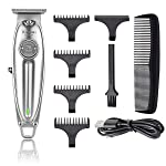 Kemei Professional T-Outliner Beard/Hair Trimmer
