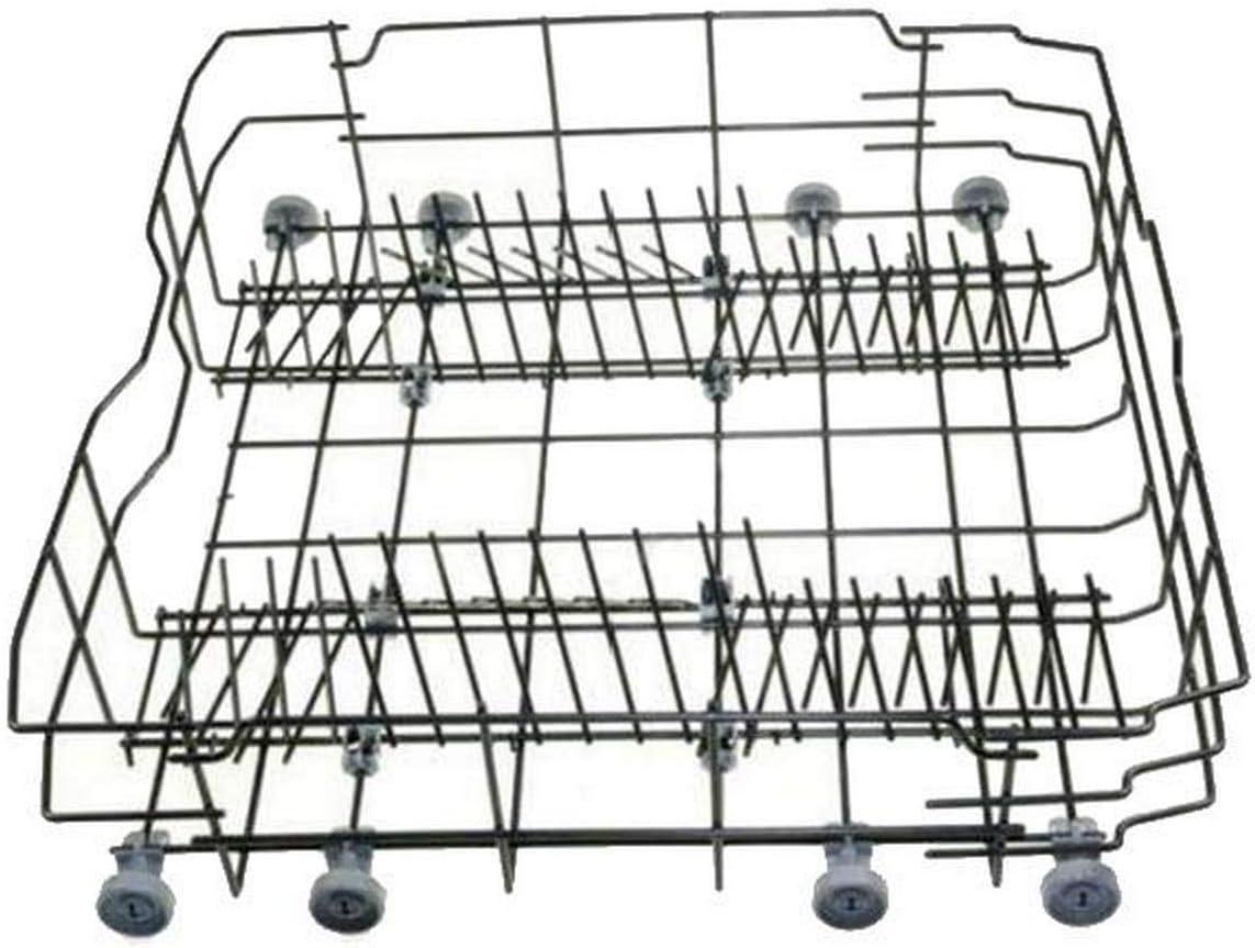 Whirlpool C00386615 Lave-vaisselle panier hight Droit B ASIC Plp2 J00320295