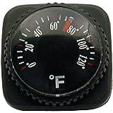XS Scuba Watchband Thermometer