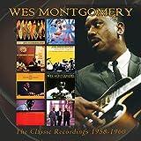 The Classic Recordings: 1958-1960